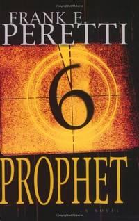 image of Prophet