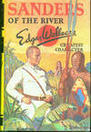 image of Sanders Of the River