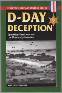 D-Day Deception.