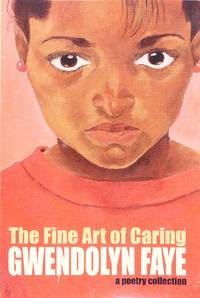 The Fine Art of Caring