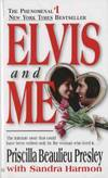 image of Elvis and Me (Paperback)