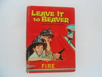 Leave it to Beaver: Fire