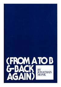 (From A to B & Back Again)