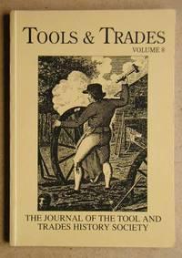 Tools & Trades. Volume 8