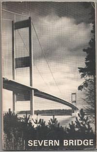 image of Severn Bridge