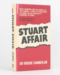 The Stuart Affair