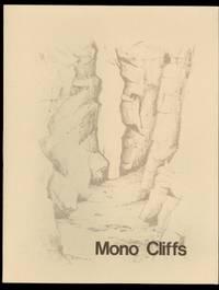 image of MONO CLIFFS PROVINCIAL PARK MASTER PLAN.