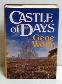 image of Castle of Days