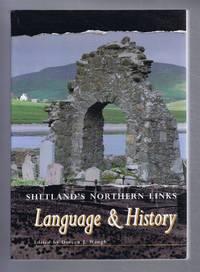 image of Shetland's Northern Links: Language and History