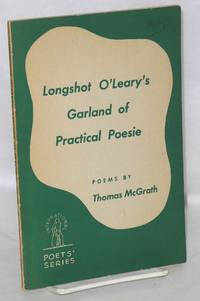 image of Longshot O'Leary's garland of practical poesie