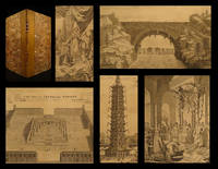 The universal traveller: or, A compleat description of the several nations of the world