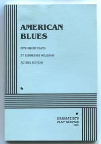 American Blues