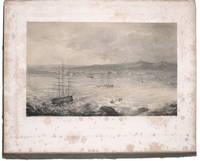 image of Reise durch die Wueste Atacama auf Befehl der chilenischen Regierung im Sommer 1853-54 unternommen und beschrieben.
