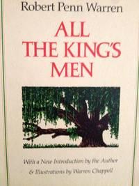 All the King's Men [Slipcase]