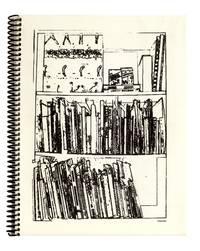 Primarily Books from a Miami Beach Private Collection