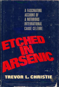 Etched in Arsenic