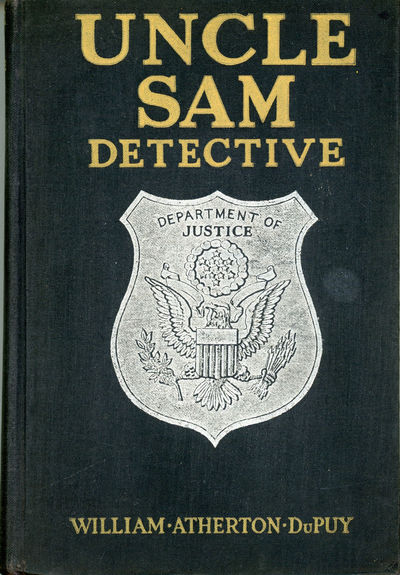 New York: Frederick A. Stokes Company Publishers, 1916. Octavo, pp. ix-xiv 1-247 , four inserted pla...