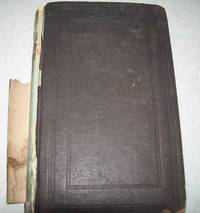 A Treatise on Field Fortification containing Instructions on the Methods of Laying out, Constructing , Defending and Attacking Intrenchments, with the General Outlines also of the Arrangement, the Attack and Defence of Permanent Fortifications by D.H. Mahan - Hardcover - 1862 - from Easy Chair Books (SKU: 154684)