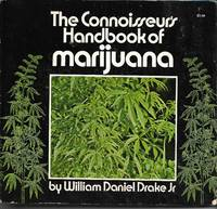 image of The Connoisseur's Handbook of Marijuana