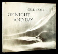 Of Night and Day