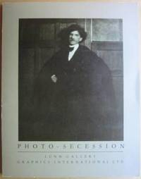 image of Photo-Secession, Catalogue 6