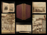 Manual of the corporation of the city of New York, 1866.