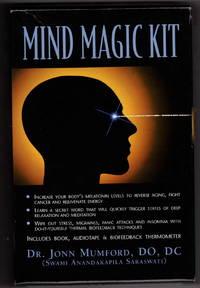 Mind Magic Kit