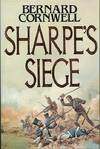 image of Sharpe's Siege
