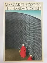 image of THE HANDMAID'S TALE