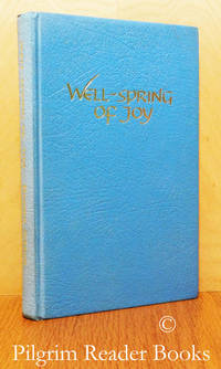 Well-Spring of Joy: Songs of the Sisters of Mary for Singing or Praying.