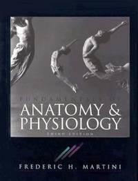 image of Fundamentals of Anatomy and Physiology : With Keys to Success Package