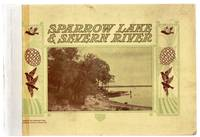 image of Sparrow Lake & Severn River viewbook