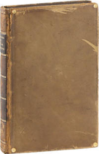 Letters of J. Downing, Major, Downingville Militia, Second Brigade, to His Old Friend Mr. Dwight, of the New-York Daily Advertiser. Second English Edition, with Three Additional Letters. From the latest New-York Edition