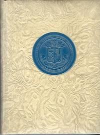 The Orenda, Volume V 1942