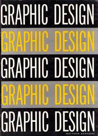 image of Graphic Design. A Creative Approach (International Textbooks  In Art Education)