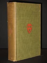 English Essays from Sir Philip Sidney to Macaulay: The Harvard Classics Edition De Luxe (Deluxe) Alumni Edition [Aka Dr. Eliot's Five Foot Shelf of Books] Volume 27