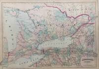 Asher and Adams' Ontario