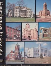 Courthouses in Georgia