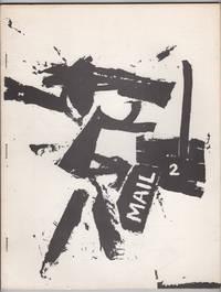 Mail 2 (Summer 1969)