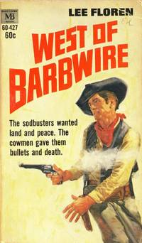 West of Barbwire.