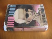 Odd John (First Issue With Earliest Binding, In Original Dj)