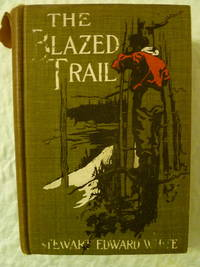 image of The Blazed Trail