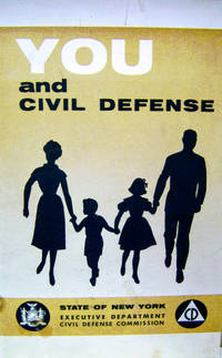 You and Civil Defense