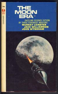 The Moon Era by  ed  Sam - Paperback - First Edition - 1969 - from Parigi Books, ABAA/ILAB (SKU: 10482)