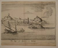 The City of Algiers in Barbary