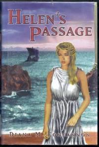 Helen's Passage