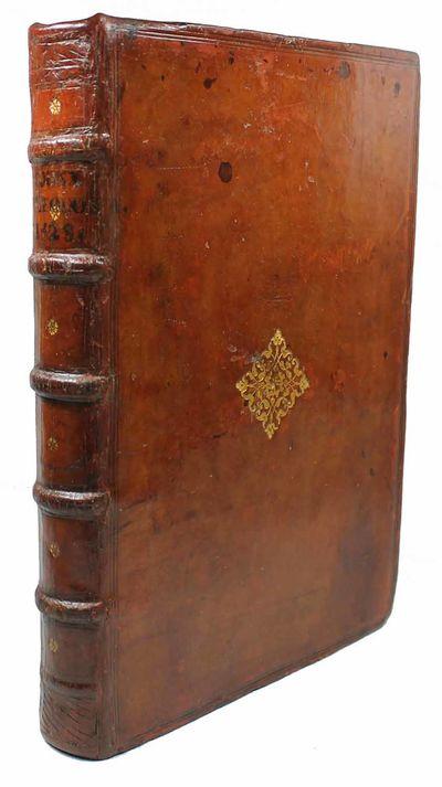 Codicis Theodosiani libri XVI quibus...