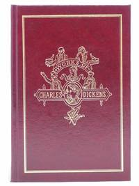 Works of Charles Dickens: Posthumous Papers of the Pickwick Club; The Adventures of Oliver Twist; A Christmas Carol; The Personal History of David Copperfield; Great Expectations; Tale of Two Cities