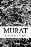 image of Murat
