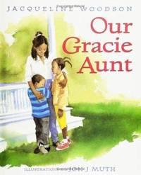 Our Gracie Aunt